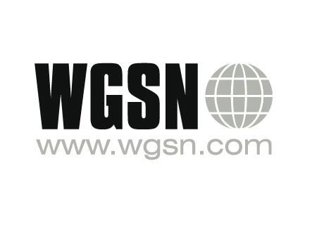 WGSN Internacional